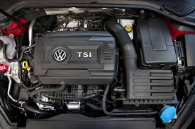 volkswagen gti 2017 2017 volkswagen golf gti review top speed