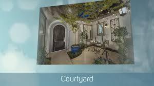 Lewis Homes Floor Plans Crowne Point In Rocklin Ca New Homes U0026 Floor Plans By Tim Lewis
