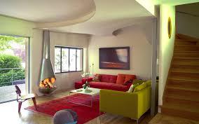 moneo brock international architecture and design studio madrid