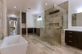modern bathrooms ideas contemporary bathrooms modern bathroom ideas realie