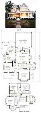 large farmhouse plans top 25 best farmhouse house plans ideas on brilliant
