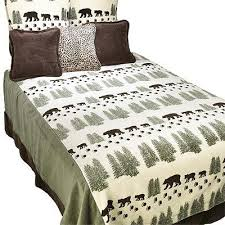 64 best bedding images on bedspreads blankets and duvet