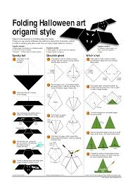 halloween bat png best images about halloween origami on pumpkins halloween origami pumpkin halloween origami jack o lantern png quality u003d80 u0026strip u003dall