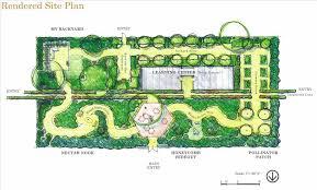 Design My Backyard Simple Landscape Design Drawings Ideas Fleagorcom