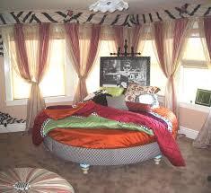 boho home decor bohemian style home decor bohemians are a laidback