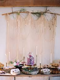 bohemian baby shower bohemian purple baby shower baby shower ideas 100 layer cakelet