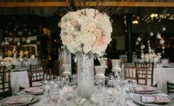 Wedding Flowers Near Me Incredible Wedding Cakes Near Me Wedding Cake Cake For Wedding