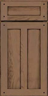 Hickory Cabinet Doors Husk Suede Finish On Hickory Return To Your Roots New Products