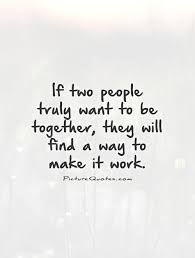 together quotes homean quotes