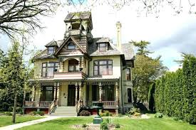 cheap mansions for sale real mansions for sale villa in haunted mansions for sale uk