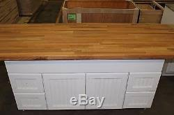 Red Oak Table by Joint Red Oak Butcher Block Top 1 1 2x36x48 Wood Restaurant Table Top