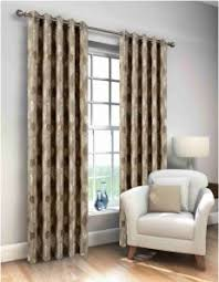 Eyelet Curtains 90 X 72 Anthonyryans Com