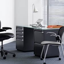 Bisley Office Furniture by F Series Filing Cabinets Bisley Office Storage Apres Furniture