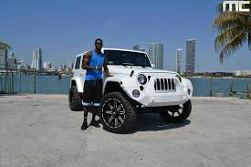 jeep jk girls car pictures