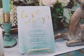 wedding invitations shutterfly boho chic wedding styled shoot with dreamy paper details galore