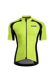 yellow cycling jacket monton 2015 fluorescent yellow cycling jersey set hi vis cycling