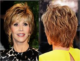 backs of short hairstyles for women over 50 hairstyles for women over 50 with fine hair short hairstyles for