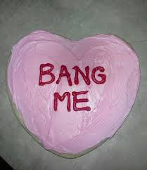 things to get your boyfriend for valentines day my cake would say me happy day 2018 sms