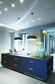 51 best arclinea design details images on pinterest kitchen