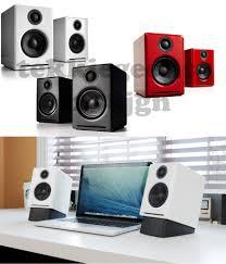 closed sitex 2015 promo for monitors u0026 speakers