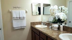 bathroom update ideas bathroom upgrades ideas 5 budget bathroom makeovers small