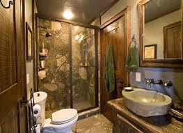 cabin bathroom ideas cabin bathroom ideas vozindependiente