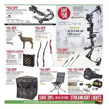 target 15 off black friday you are simply not ready for the insanity of cabela u0027s black friday ad