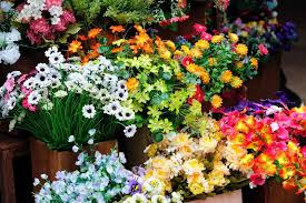 Flower Shops In Snellville Ga - florists in anderson south carolina
