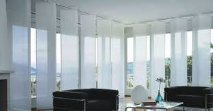 Panel Blinds Sliding Panel Blinds South Africa The Blinds Factory East London