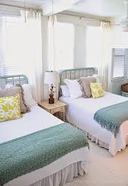 coastal themed bedroom traditional transitional coastal interior design ideas home