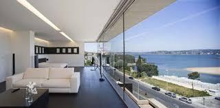 bedroom bathroom luxury mens ideas for home interior classy design