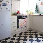 Resultado de imagen para pro chef kitchen/over the door kitchen organizer
