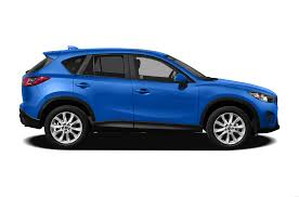mazda product line 2013 mazda cx 5 price photos reviews u0026 features