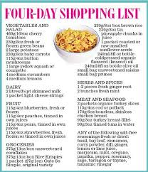 best 25 flat belly diet ideas on pinterest flat tummy diet