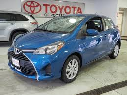 new toyota vehicles toyota of portsmouth vehicles for sale in portsmouth nh 03801