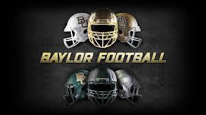 baylorbears com baylor university official athletic site