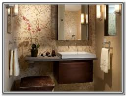 Diy Vanity Top Diy Bathroom Vanity Top Ideas Home Design Ideas