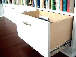 file cabinet storage ideas built in bench with storage file cabinet bench storage ideas built