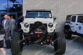 sema jeep yj sema 2015 the jeep ijdmtoy blog for automotive lighting