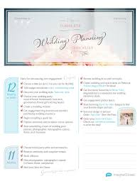 printable wedding planner online wedding planner checklist wedding checklist