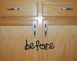 kitchen cabinet door trim molding kitchen cabinet door trim bodhum organizer