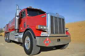 toyota service truck ultimate service truck 1995 peterbilt 378