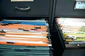 file cabinet folder hangers wondrous drawer folder hanger rails photos filing cabinet folders