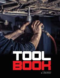 tool market catalog by neu tool u0026 supply corp issuu