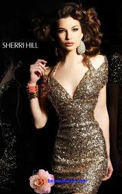 best tips to select cocktail dress tall women wedding christmas