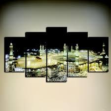 Muslim Home Decor Islamic Wall Decor Promotion Shop For Promotional Islamic Wall