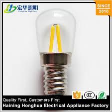 e12 refrigerator bulb e12 refrigerator bulb suppliers and