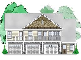 Carriage House Apartment Plans Page 10 Of 19 Garage Apartment Plans U0026 Carriage House Plans
