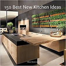 best kitchen ideas 150 best kitchen ideas manel gutierrez 9780062396129 amazon
