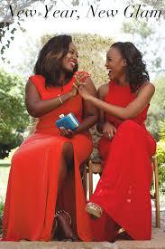 styling kenyan we kenyan beauties muthoni njoba sharon mundia look stunning